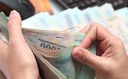Lãi suất liên ngân hàng tăng mạnh, nhà băng chuyển vay mượn lẫn nhau