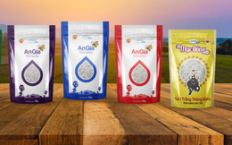 Tăng trần 11 phiên, Nguyễn Kim đăng ký bán 9 triệu cổ phần Angimex (AGM)