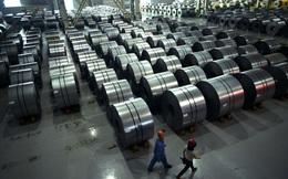 CNN: Giá hàng hoá quan trọng leo thang đe doạ kế hoạch 500 tỷ USD của Trung Quốc