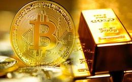 CNBC: Các quỹ đầu tư nước ngoài bỏ Bitcoin để quay lại với vàng