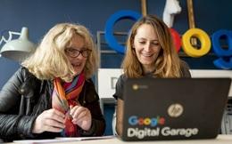 Bản CV khiến Google, Buzzfeed và hơn 20 công ty start-up hàng đầu tại Mỹ phải gọi phỏng vấn ngay có gì đặc biệt?