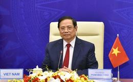 Thủ tướng: 'Châu Á cần một khung khổ hợp tác mới hậu Covid-19'