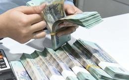 Sửa quy định về trích lập, quản lý và sử dụng khoản dự phòng rủi ro của Ngân hàng Nhà nước