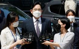 Hàng trăm doanh nghiệp Mỹ kiến nghị Tổng thống Hàn Quốc ân xá cho 'thái tử' Samsung