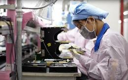 """Lo làn sóng Covid-19 mới làm đứt chuỗi cung ứng của các """"ông lớn"""" tại Việt Nam, Hiệp hội Công nghiệp hỗ trợ kêu cứu"""