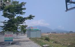 Có 2 tỷ đồng mua được đất khu vực nào ở Đà Nẵng?
