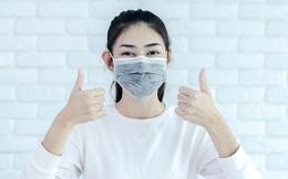 8 rắc rối lớn nhất khi đeo khẩu trang vào mùa hè: Giải pháp giúp bạn an toàn và thoải mái hơn