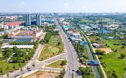 Không phải TPHCM, giá chung cư tại địa phương này đang dần tiệm cận căn hộ tại Hà Nội