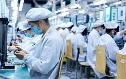 5 tháng đầu năm, Bình Dương thu hút hơn 1,25 tỷ USD vốn FDI