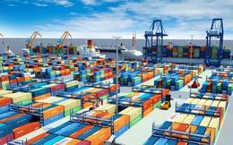 Kim ngạch xuất nhập khẩu hàng hóa Việt Nam vượt 25 tỷ USD trong nửa đầu tháng 5/2021
