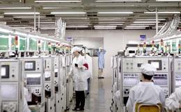 CNBC: Việt Nam tạm đóng cửa loạt khu công nghiệp sẽ khiến lạm phát tăng nhanh hơn tại Mỹ?