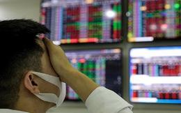 """Nghe theo khuyến nghị mua cổ phiếu """"tốt"""" vì sao vẫn thua lỗ nặng giữa uptrend?"""