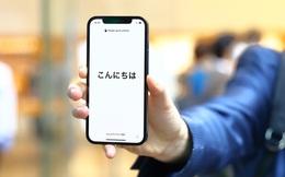 """Không hổ danh """"cuồng"""" công nghệ nhất thế giới, Nhật Bản chứng kiến doanh số điện thoại 5G tăng 4.000%/năm"""