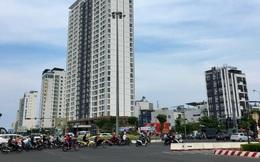Thêm một dự án tại Đà Nẵng cho phép người ngoài sở hữu
