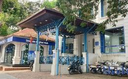 9 ngân hàng ngoại đang làm ăn ra sao ở Việt Nam?