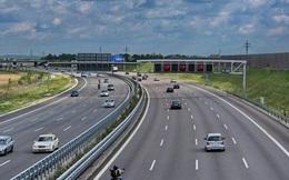 Chốt phương án làm cao tốc 36.000 tỉ đồng nối Tp.HCM với Chơn Thành