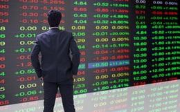 8 sai lầm kể cả nhà đầu tư chứng khoán lâu năm cũng mắc phải
