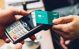 Thêm chất xúc tác thúc đẩy thanh toán online