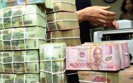 Đã thu hồi được 23.757 tỷ đồng từ các vụ án tham nhũng, kinh tế