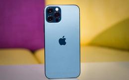 iPhone 13 - sau model thành công nhất sẽ là smartphone nhàm chán bậc nhất lịch sử Apple?