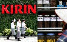 Nhập 30% nguyên liệu cà phê tại Việt Nam, Kirin đang đẩy mạnh hỗ trợ các nông trại đạt chứng nhận phát triển bền vững