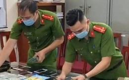 Công an Hà Nội phá đường dây ghi lô đề, cá độ 1.200 tỷ đồng