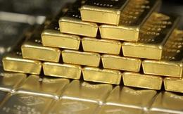 Giá vàng tuần tới: Cửa tăng rộng mở nhờ cú sụt của Bitcoin