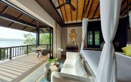 """Cận cảnh resort 5 sao của gia đình hoa hậu Phương Lê: Thuê kiến trúc sư nổi tiếng Dubai, nhưng từng bị một NTK """"dìm hàng"""" vì mâu thuẫn cá nhân?"""
