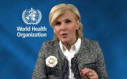 WHO: Làm việc hơn 55 giờ/tuần gây ra hàng trăm nghìn ca tử vong mỗi năm, nam giới chiếm 72%