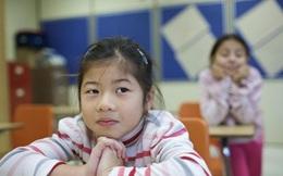 Trẻ nhỏ có 3 giai đoạn cực kỳ quan trọng, bố mẹ không biết là bỏ lỡ cơ hội bồi dưỡng con thành người ưu tú