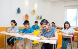 Một trường học định cộng 20 điểm xét tuyển lớp 6 cho học sinh có IELTS 3.0, chuyên gia giáo dục chỉ ra: Luyện IELTS từ sớm là làm hại trẻ