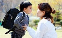 6 điểm mấu chốt để nuôi dạy con trai trưởng thành giỏi giang, bản lĩnh, cha mẹ biết càng sớm càng tốt