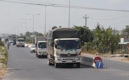 Đồng Nai chấp thuận chi hơn 7.000 tỉ đồng làm đường kết nối sân bay Long Thành