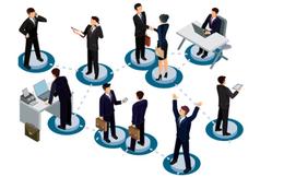 Kinh tế linh hoạt của doanh nghiệp trước thách thức từ dịch bệnh Covid-19
