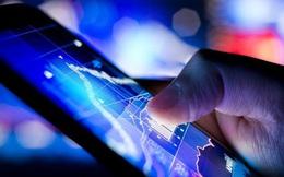 Quỹ ngoại mua bán cổ phiếu nào trong tháng 5?