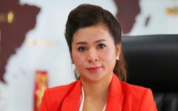 Ông Đặng Lê Nguyên Vũ thông báo đã thanh toán nốt 127 tỷ đồng nghĩa vụ, chấm dứt mối quan hệ của bà Thảo với Tập đoàn Trung Nguyên