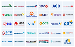 Ngân hàng nào có lãi từ hoạt động dịch vụ cao nhất hiện nay?