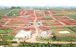 Hàng loạt địa phương lọt 'tầm ngắm' kiểm tra về quản lý kinh doanh BĐS, đất đai