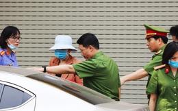 Khai trừ Đảng cựu Giám đốc Y tế, cảnh cáo Phó chủ tịch tỉnh Sơn La