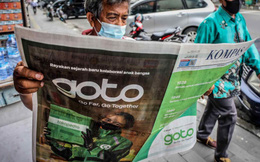 """Alibaba """"đại chiến"""" Tencent ở thị trường Đông Nam Á như thế nào?"""