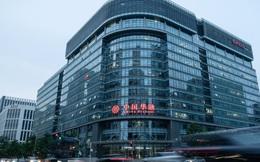 """Bên trong cuộc chạy đua nhằm ngăn chặn thảm họa của """"ngân hàng nợ xấu"""" lớn nhất Trung Quốc"""