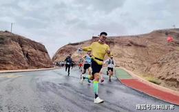 Nguyên nhân 21 tuyển thủ Trung Quốc chết thảm: Đơn giản nhưng khó ngờ, càng khỏe càng dễ gục