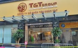 """Phó Chủ tịch Hà Nội: """"Chùm"""" lây nhiễm tại Công ty T&T có thể không phải từ gia đình cháu bé ở Times City"""