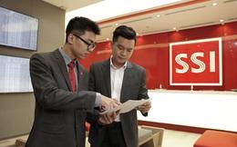 Chứng khoán SSI: Sắp chào bán 1,5 triệu cổ phiếu quỹ cho nhân viên, giá 10.000 đồng/cp