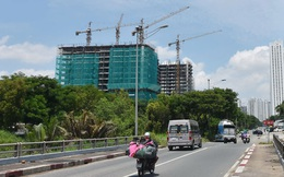 Sẽ có giải pháp phát triển nhà ở giá thấp