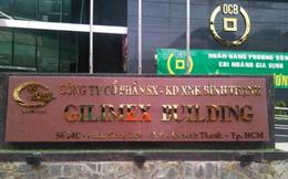 Gilimex (GIL): Cổ phiếu phản ứng cực mạnh trước thông tin phát hành giá rẻ chỉ 35.000 đồng/cp, ban lãnh đạo nói gì?