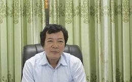Vì sao 4 giám đốc Sở ở Quảng Ngãi xin nghỉ công tác?