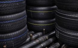 Mỹ kết luận lốp ô tô Việt Nam được trợ cấp, bán phá giá