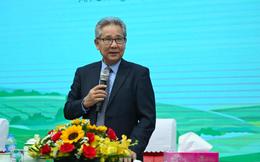 ĐHĐCĐ Lộc Trời (LTG): Kế hoạch doanh thu tăng đột biến lên hơn 14.100 tỷ nhưng lợi nhuận chỉ tăng nhẹ lên 400 tỷ đồng