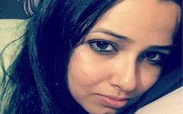 """Nhật ký đau đớn giữa """"địa ngục Covid"""" Ấn Độ: Nữ giáo sư 38 tuổi liên tục cập nhật tình trạng của mình, cầu cứu xin giường bệnh trong vô vọng đến lúc chết"""
